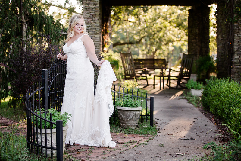 COUTNEY_BRIDAL_126