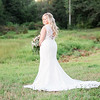 COUTNEY_BRIDAL_240