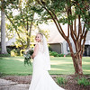COUTNEY_BRIDAL_042