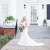 COUTNEY_BRIDAL_057