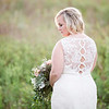 COUTNEY_BRIDAL_221