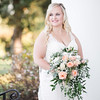 COUTNEY_BRIDAL_076