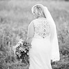 COUTNEY_BRIDAL_212
