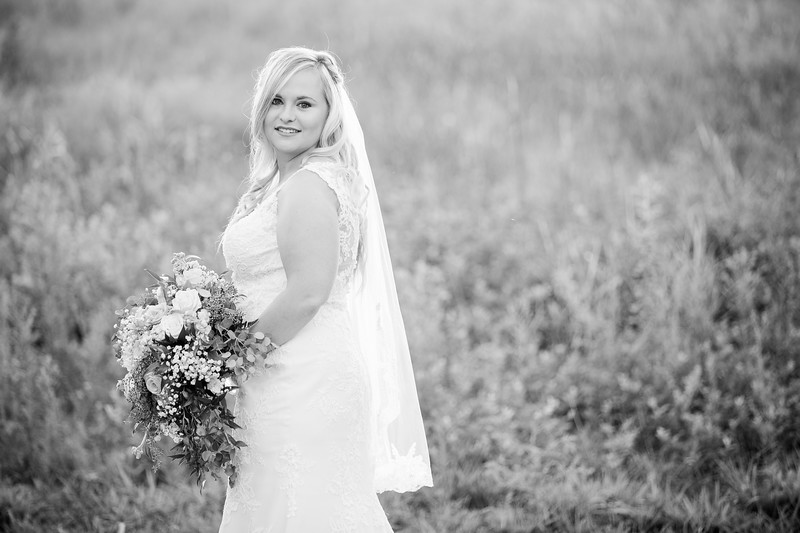 COUTNEY_BRIDAL_188