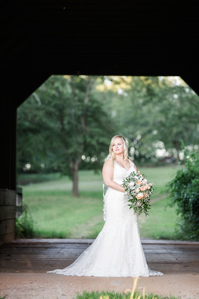 COUTNEY_BRIDAL_147