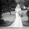 COUTNEY_BRIDAL_158