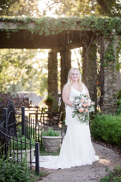 COUTNEY_BRIDAL_089