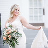 COUTNEY_BRIDAL_069