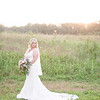 COUTNEY_BRIDAL_205