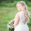 COUTNEY_BRIDAL_232