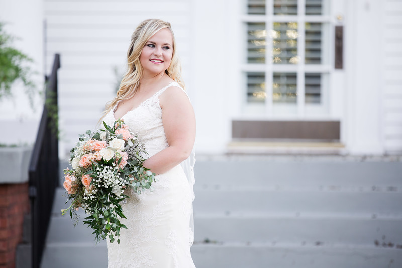 COUTNEY_BRIDAL_063