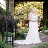 COUTNEY_BRIDAL_117