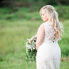COUTNEY_BRIDAL_230