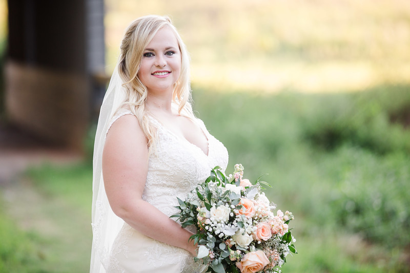 COUTNEY_BRIDAL_139