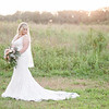COUTNEY_BRIDAL_202