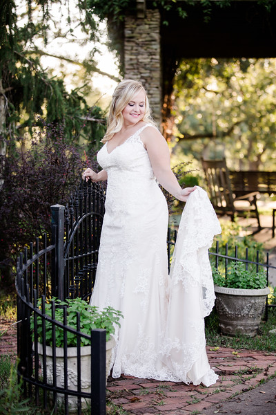 COUTNEY_BRIDAL_124