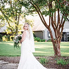 COUTNEY_BRIDAL_045