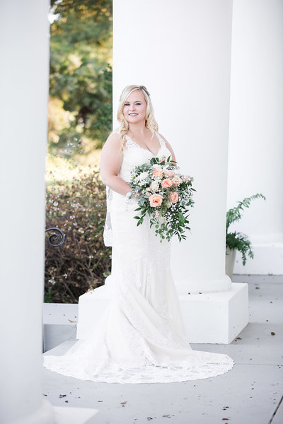 COUTNEY_BRIDAL_082
