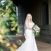 COUTNEY_BRIDAL_163