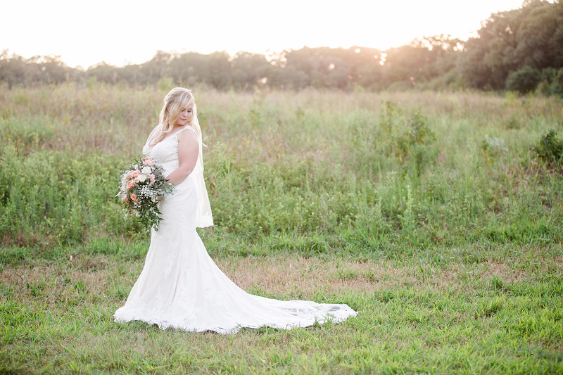 COUTNEY_BRIDAL_201