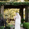 COUTNEY_BRIDAL_122