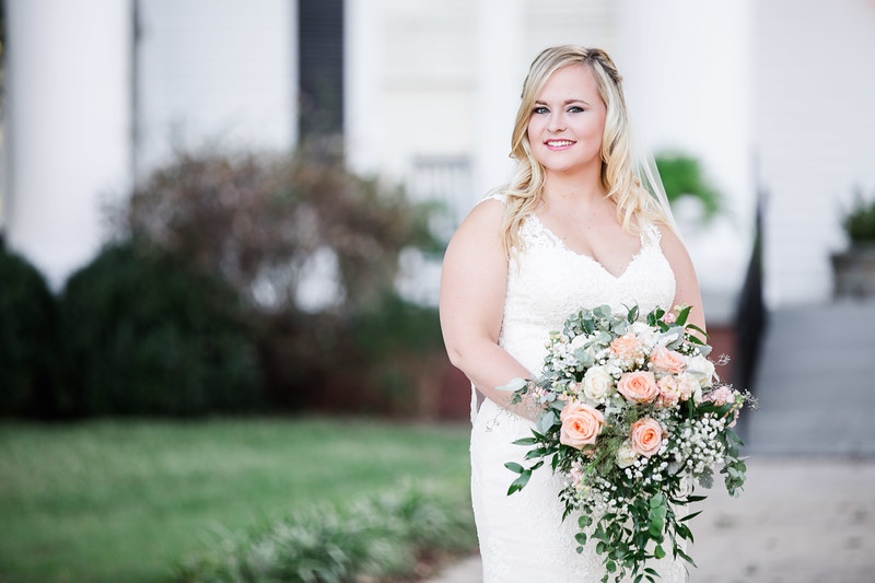 COUTNEY_BRIDAL_029