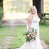 COUTNEY_BRIDAL_137