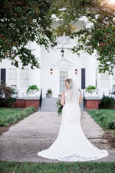 COUTNEY_BRIDAL_032