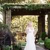 COUTNEY_BRIDAL_112