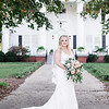 COUTNEY_BRIDAL_005