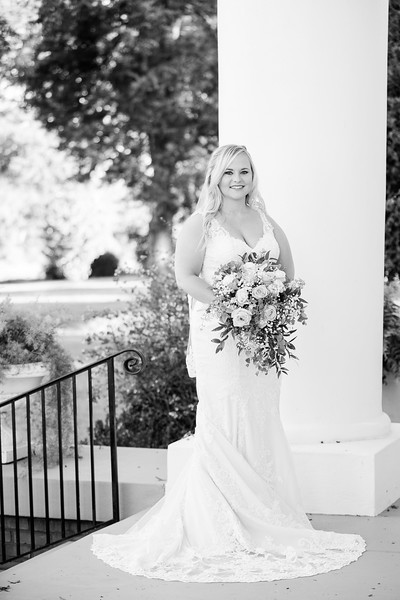 COUTNEY_BRIDAL_071