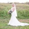 COUTNEY_BRIDAL_182
