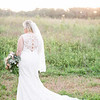 COUTNEY_BRIDAL_210