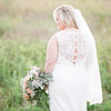 COUTNEY_BRIDAL_214