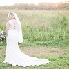 COUTNEY_BRIDAL_211