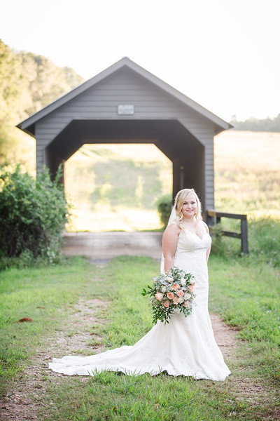COUTNEY_BRIDAL_132