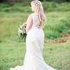 COUTNEY_BRIDAL_225