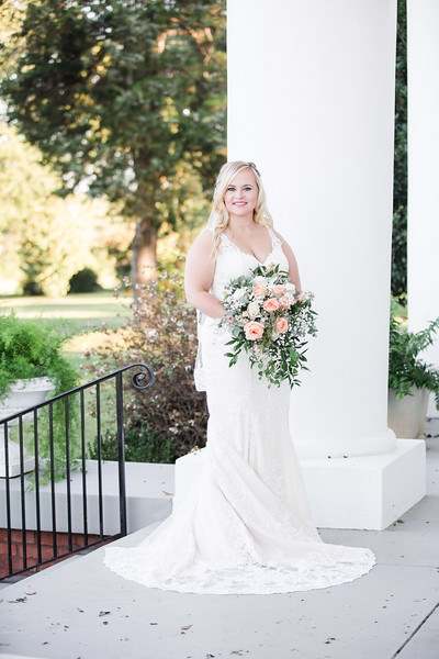 COUTNEY_BRIDAL_074