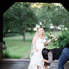 COUTNEY_BRIDAL_146