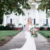 COUTNEY_BRIDAL_006