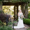 COUTNEY_BRIDAL_093