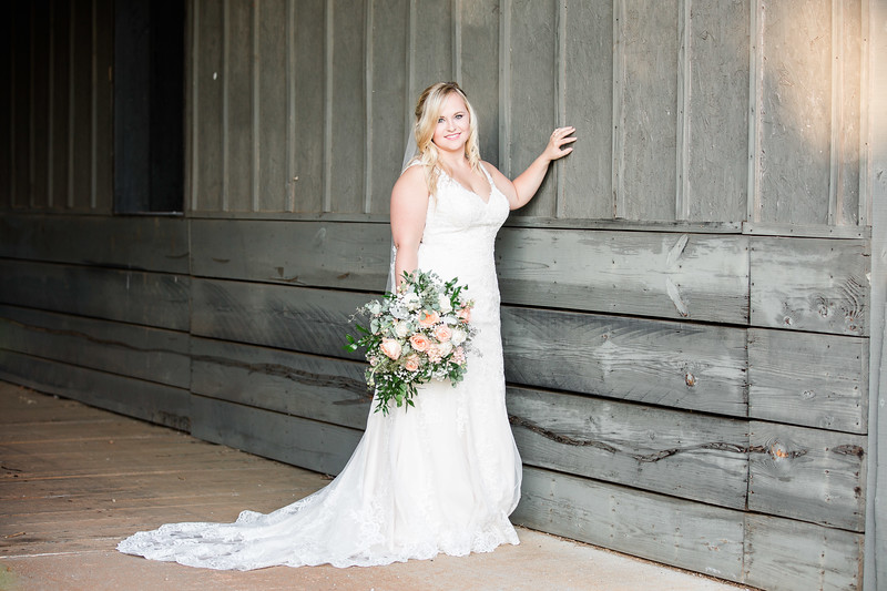 COUTNEY_BRIDAL_171