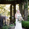 COUTNEY_BRIDAL_091
