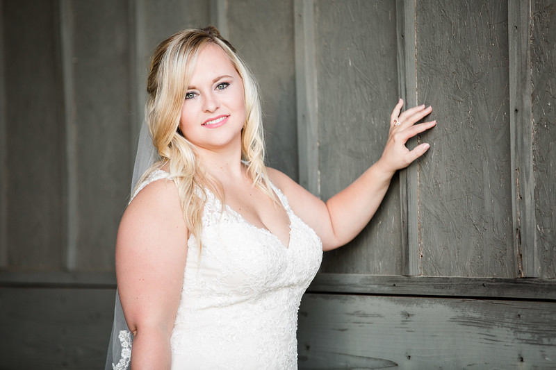 COUTNEY_BRIDAL_178