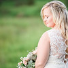 COUTNEY_BRIDAL_234