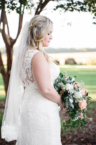 COUTNEY_BRIDAL_026