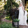 COUTNEY_BRIDAL_127