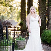 COUTNEY_BRIDAL_106