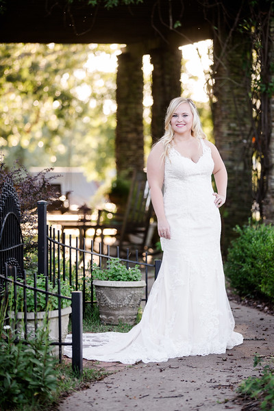 COUTNEY_BRIDAL_105