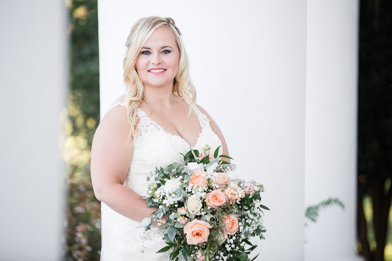 COUTNEY_BRIDAL_078